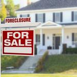 Transformations: Foreclosures in New Jersey and Delaware