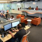 Evolve IP CEO Thomas Gravina retires, successor named
