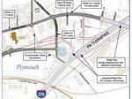Transformations: Lafayette Street extension in Norristown