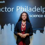 Transformations: Microsoft Reactor/efforts to boost inclusion
