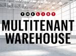 The List: Check out Central Florida's Top 5 Multitenant Warehouses
