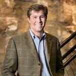 St. Louis software startup raises $4 million