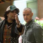 Adding M. Night Shyamalan to Phila. Film Society board adds 'legitimacy'