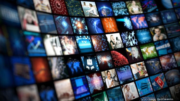 Phoenix Marketing International buys Nielsen's TV Brand