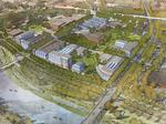 Ohio State seeking designers for research, arts and health construction projects