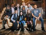 The Pipeline Family: Building businesses and so much more in KC