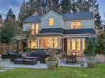 Home of the Day: Yarrow Point Residence Offers Timeless Design and Gracious Comfort
