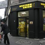 Colorado will get a portion of Western Union's $586 million settlement with feds