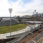 Proposal: CLT soccer stadium cost slightly lower for taxpayers
