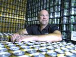Major craft beer brewer charts succession plan: How Oskar Blues found a new CEO, kept its irreverent attitude