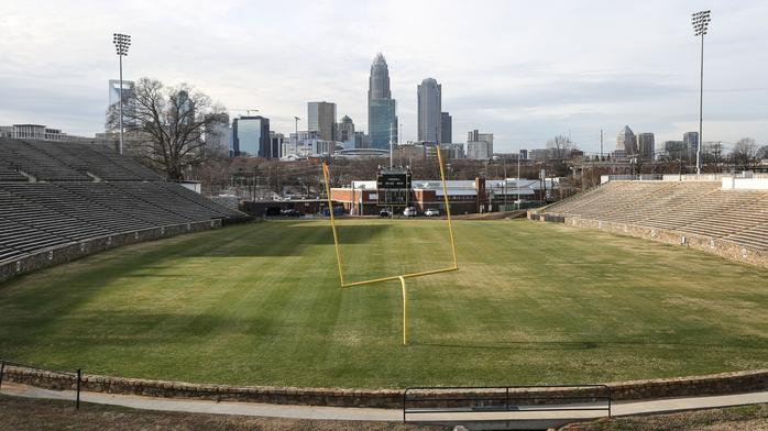 Mecklenburg County discloses details of Charlotte's MLS stadium proposal