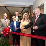 New spa marks $6 million renovation at Horseshoe Tunica