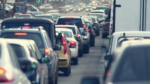 How bad is Denver traffic? Here's where we rank