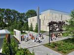 $5.8M in upgrades coming to Barnes Foundation: Additional education space, restaurant changes