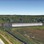 Lakeland Supply to build new HQ in Pewaukee