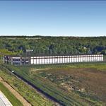Pewaukee industrial development starts construction this spring