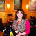 Bocktown Beer & Grill to close original North Fayette restaurant