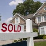 Home-price gains in metro Charlotte hold pace in May