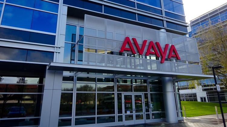Report: Mitel Networks makes Avaya an offer to become a