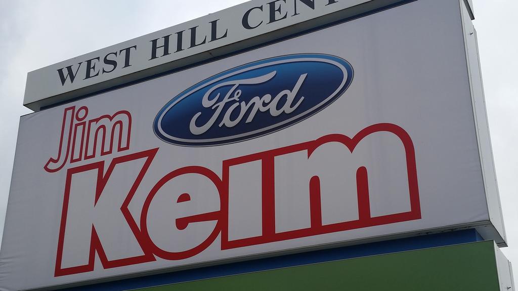 Jim Keim Ford >> Roush Honda Acquires Jim Keim Ford Columbus Business First