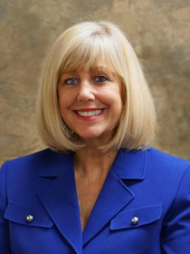 Susan Lucas Taylor