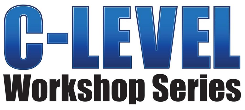 C-Level Workshop Series: Harnessing Latino Impact on Your Business