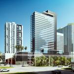 Metro 1 teams with Finvarb for hotel/retail project in Brickell