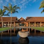 Big Island luxury community sees surge in holiday sales, opens club house