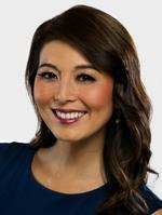 Ashley Nagaoka