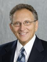 Michael Strober
