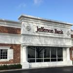 Inside the deal: What happened before Jefferson Bankshares agreed to sell to HCBF