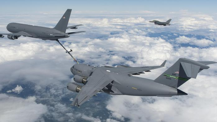 More Boeing KC-46 Pegasus tanker delays are possible, GAO warns