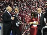 Want to go see Falcons vs. Patriots in Super Bowl LI? It'll cost you!