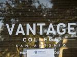 Vantage College closing may put former Career Point students in limbo … again
