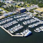 Tampa investment firm backs huge marinas deal