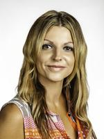 Christine Elias
