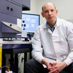 Why this startup is playing in one of the hottest areas of cancer