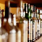 Key liquor bills head to a resistant Pa. senate