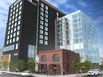 Yet another hotel headed to Denver Union Station area