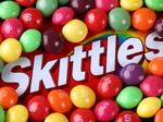 Mars investigating highway spill of Skittles destined for cattle feed