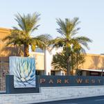 Park West development in Peoria sells for $34M