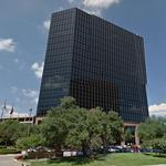 Deals Day: Investor snaps up Dallas office tower; Grapevine shopping center trades hands
