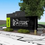 EXCLUSIVE: The Roasterie gears up for its first drive-through