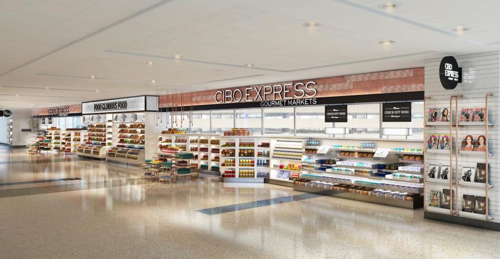 iah-tc-south-cibo-express-gourmet-market