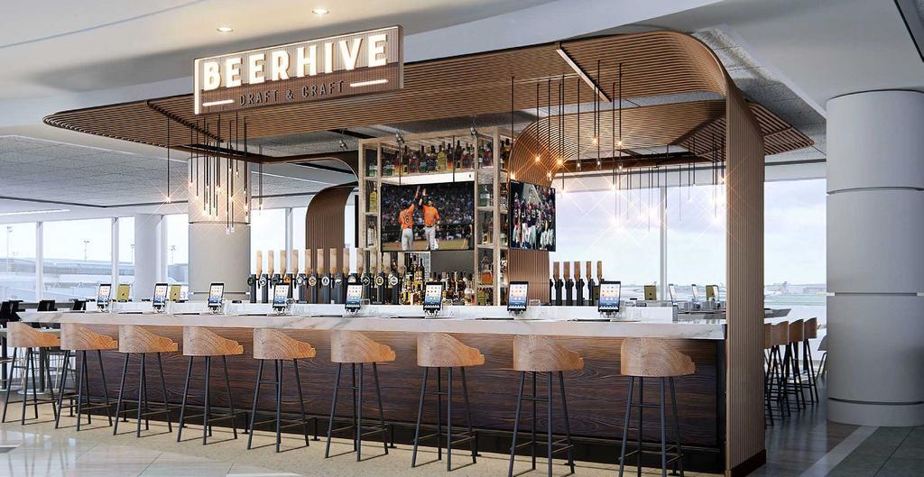 iah-te-beerhive-view-1.jpg