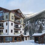 Peek into Taos Ski Valley's Blake Hotel (slideshow)