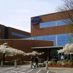 Data center and PC businesses in the spotlight for Intel earnings