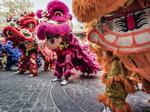 Realtors will be busy Saturday with overseas buyers for Chinese New Year
