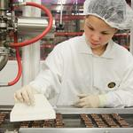 Sneak peek: Seattle Chocolates opens factory for first tours (Photos) (Video)