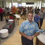 Hawaii State Federal Credit Union reports 10 percent increase in loan balances for 2016